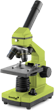microscope-levenhuk-rainbow-2l-lime.png